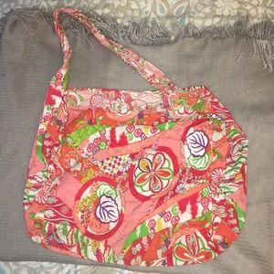 Free people sling bag
